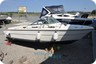 Tiara 2500 Open - Motorboot