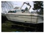 Cranchi 21 Holiday - Motorboot
